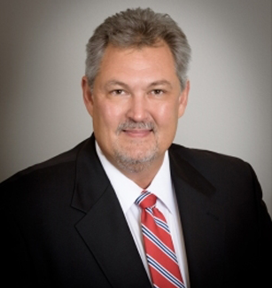 corpus christi attorneys like charles carr