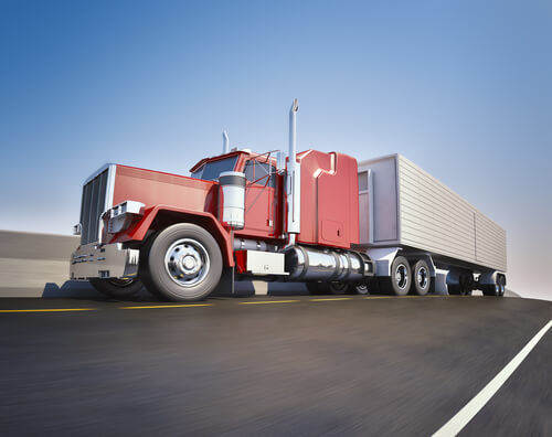 Houston Truck Accident Lawyer | Tractor Trailer Accident Attorneys